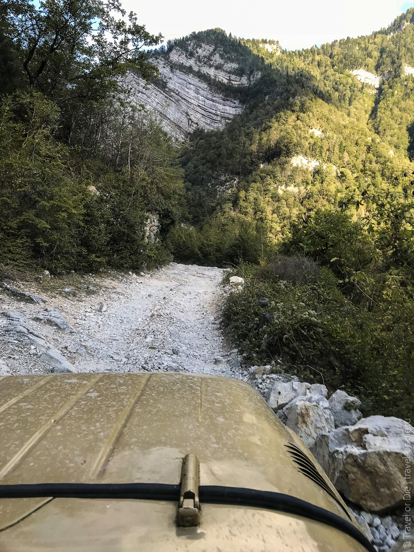 Gega-Waterfall-Гегский-Водопад-Abkhazia-7599