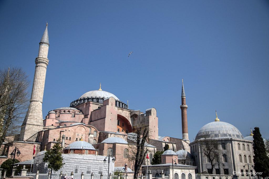 Istanbul115