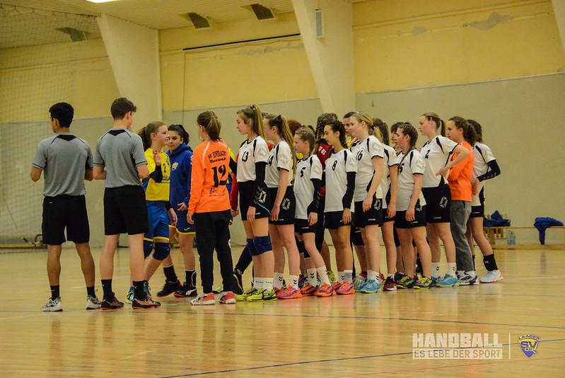 20190504 Laager SV 03 Handballl wJD - Bezirkspokal (50).jpg
