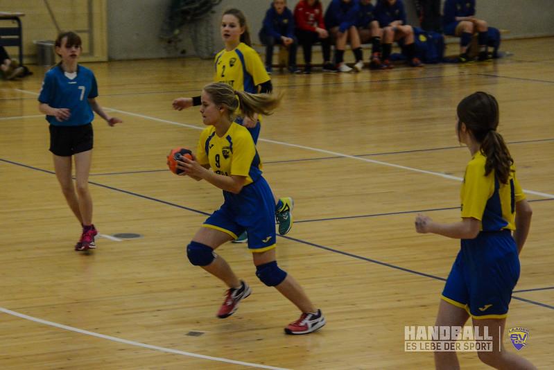 20190504 Laager SV 03 Handballl wJD - Bezirkspokal (74).jpg
