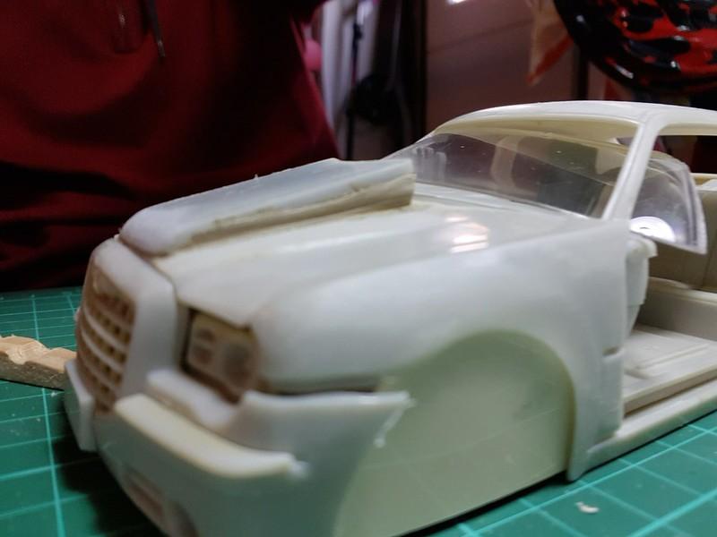 Chrysler 300C antigrav 40807270693_c24258059b_c