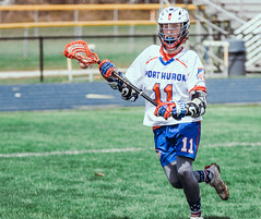 PH United Lacrosse 5.4.19-7