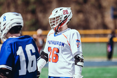 PH United Lacrosse 5.4.19-5