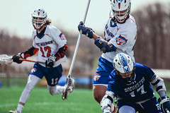 PH United Lacrosse 5.4.19-1