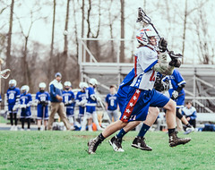 PH United Lacrosse 5.4.19-34