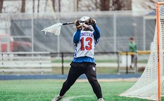 PH United Lacrosse 5.4.19-32