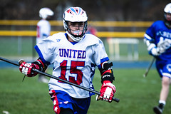 PH United Lacrosse 5.4.19-25
