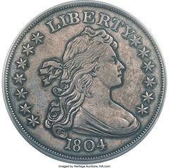 1804-dollar-hawn-obv