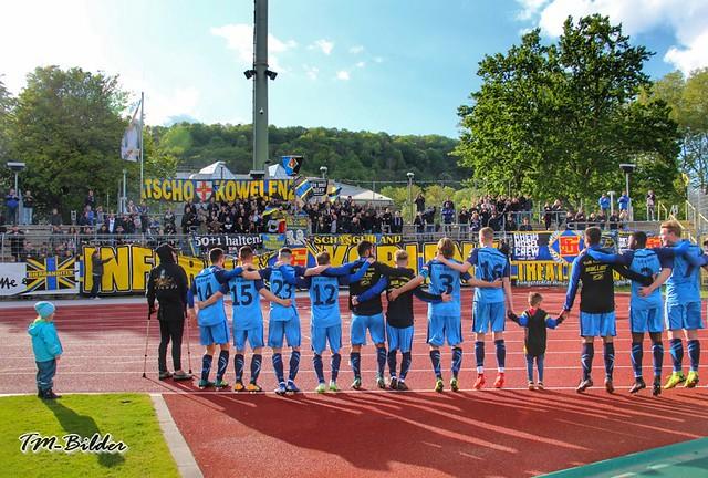 TuS Koblenz - VfB Dillingen 3:0 40810036093_18a0d00b91_z