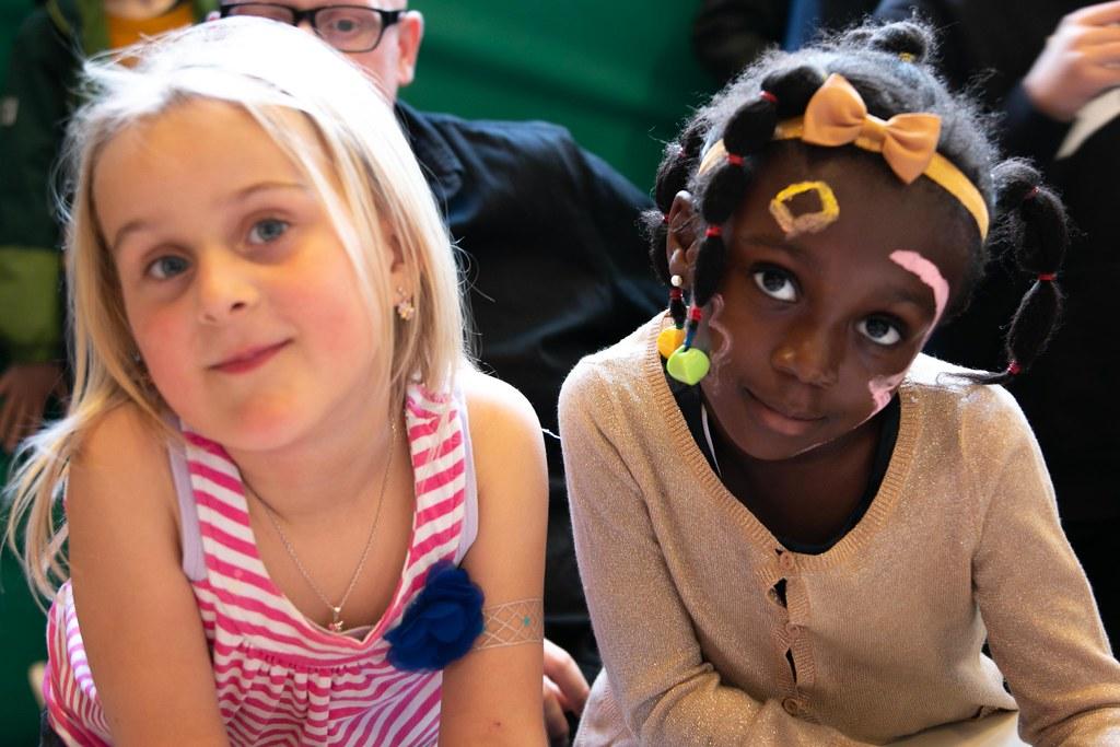 2019_kleurdoos_schoolfeest-153