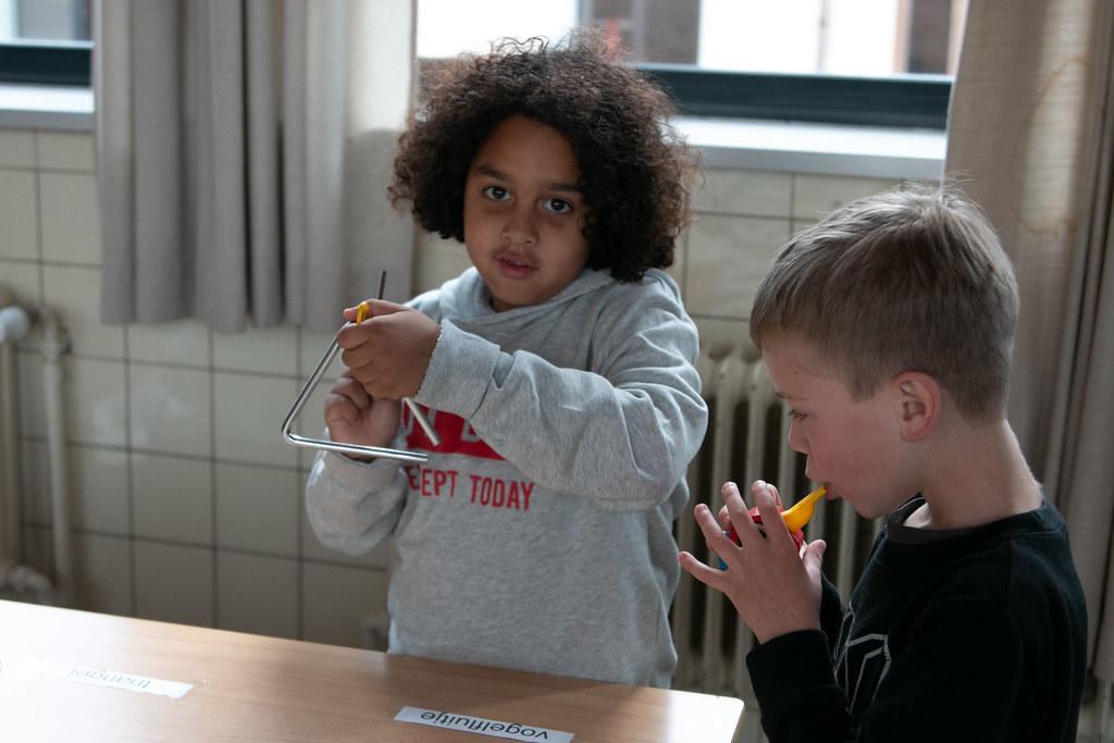 2019_kleurdoos_schoolfeest-109