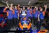 Syarhin, 100th GP, Spanish MotoGP 2019