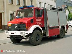 Dalheim O06_GD800_UF