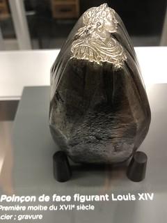 Monnaie de Paris 4