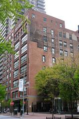 523 East 72nd Street