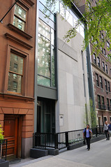 176 East 72nd Street