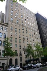 4 East 72nd Street