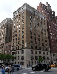 760 Park Avenue