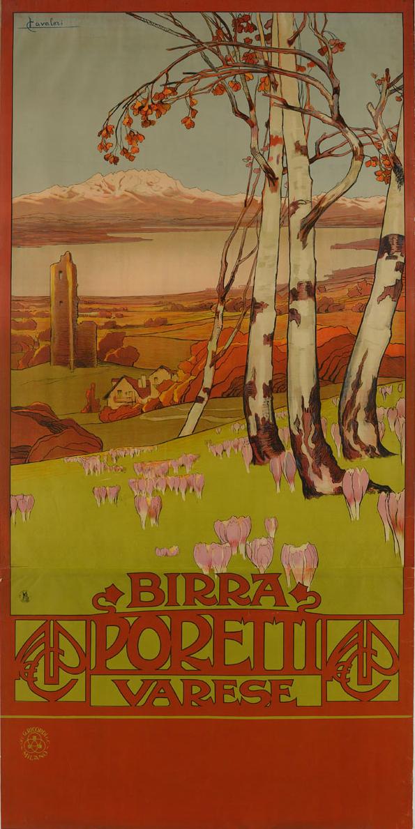 Birra-Poretti-birches