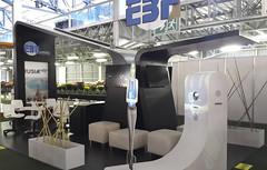 cliente ebf cargo stand 8x4 agriflor 2014