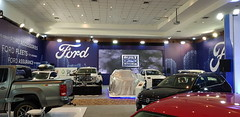 stand ford