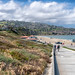 Bike Ride Redondo by Mike-Hope (1 of 1)
