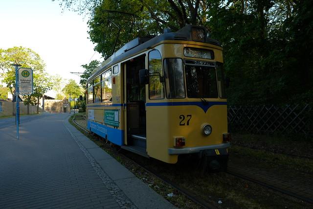 DSCF1898