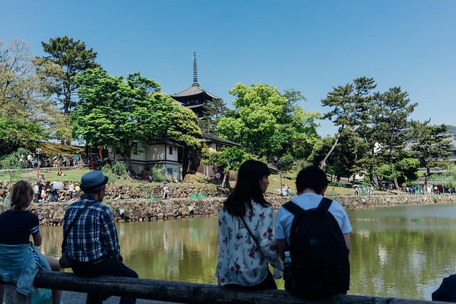 Nara_05