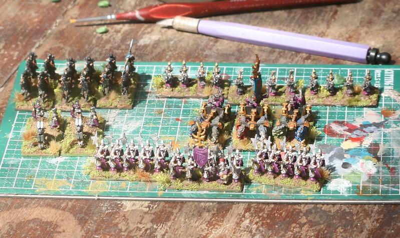 [Armée] Mes Elfes-Noirs - Page 4 40818784723_4442d514e7_c