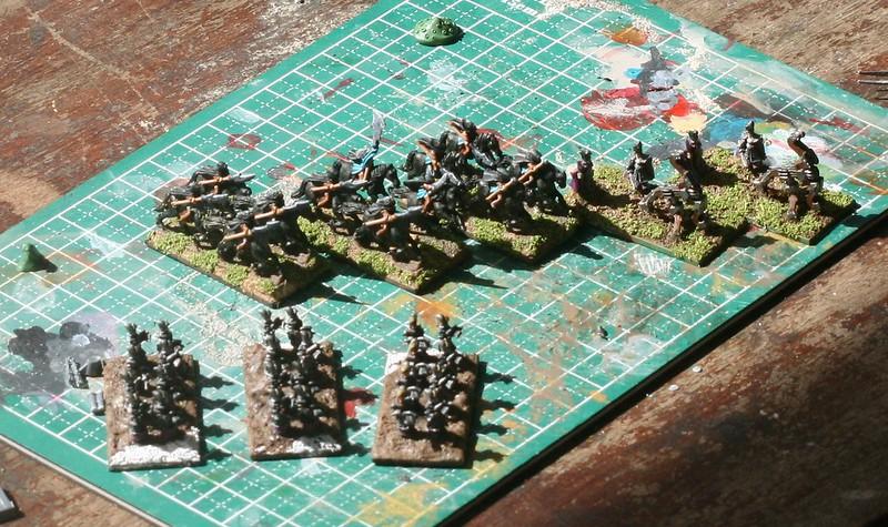 [Armée] Mes Elfes-Noirs - Page 4 40818784993_d368b395be_c