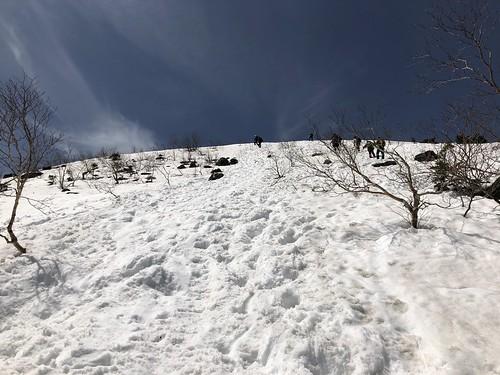 20190505蓼科山