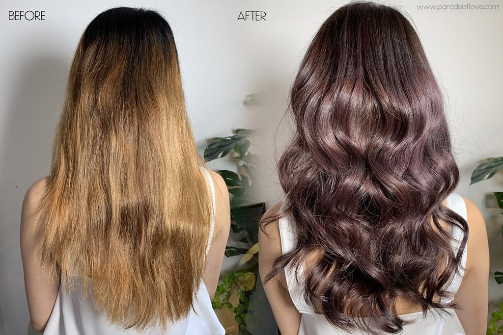 The-Comb-Hair-Salon_09