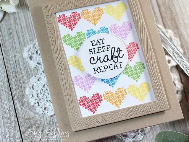 Eat Sleep Craft2