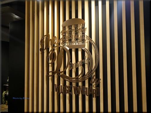 Photo:2019-04-26_ハンバーガーログブック_ヴィレバン発祥のハンバーガーダイナーでのんびり【原宿】VVD_10 By:Taka Logbook