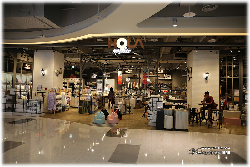 大江購物212