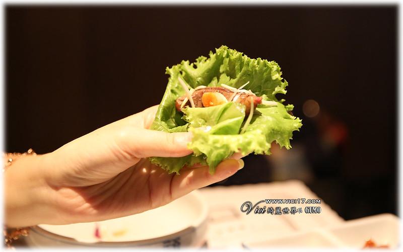 大江購物044