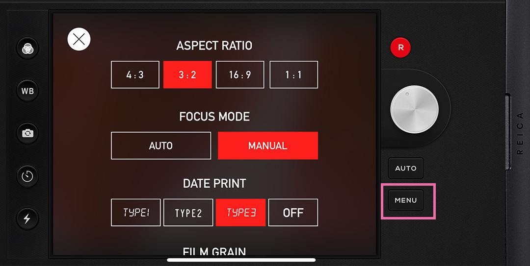 Reica-camera-film-app-03