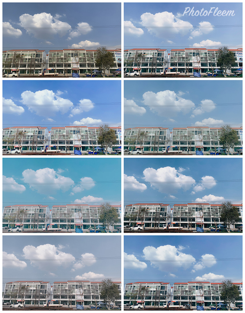 Reica-camera-film-app-04