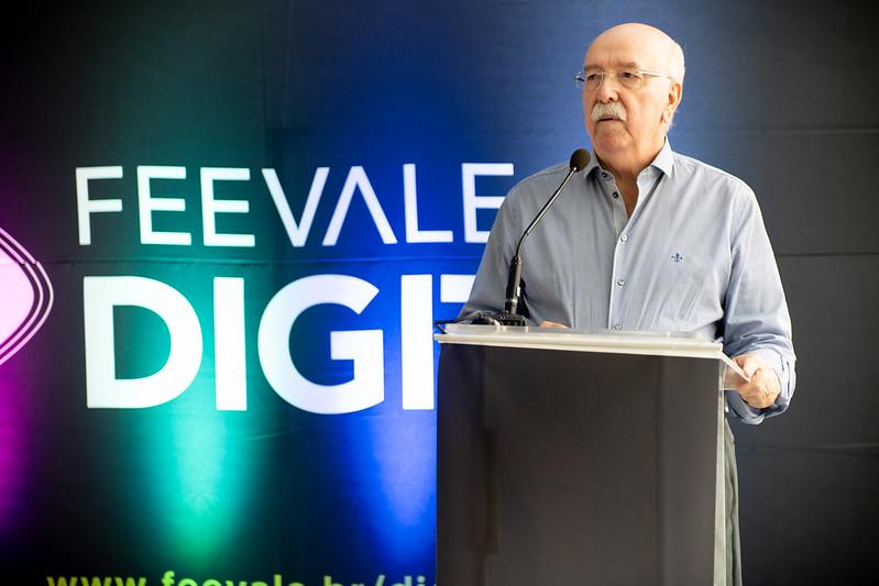 Feevale Digital - Nova Petrópolis