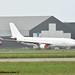 F-WTBU Airbus A330‑223 1019 ???