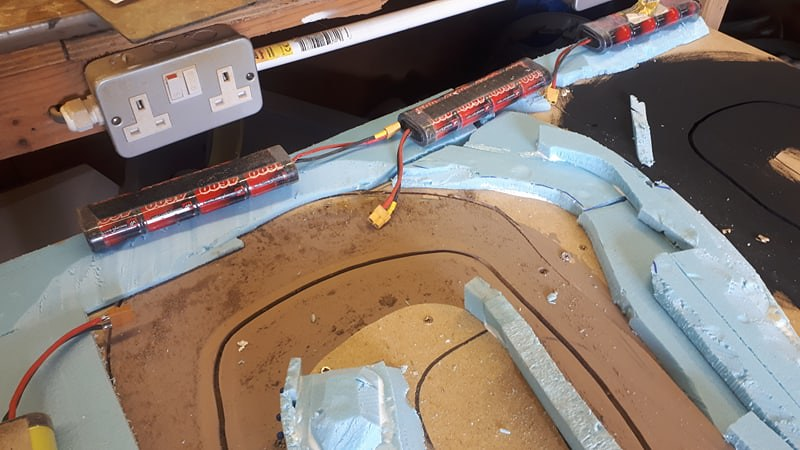 Slot car racing 40823789203_90f3e16aa8_c