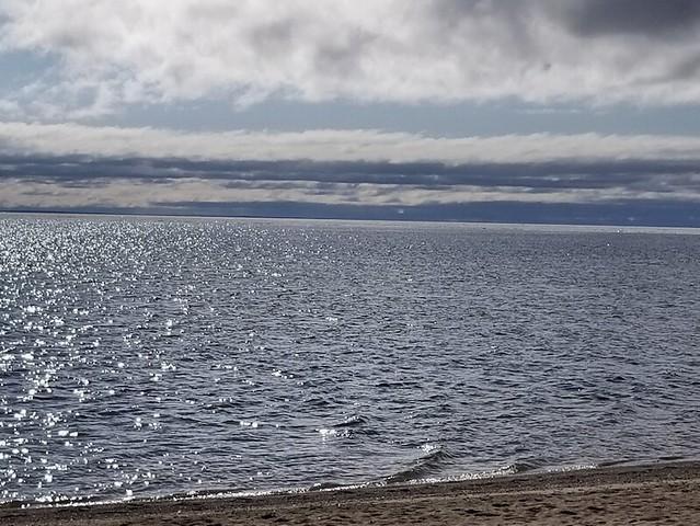 20190506.lake.ice.3