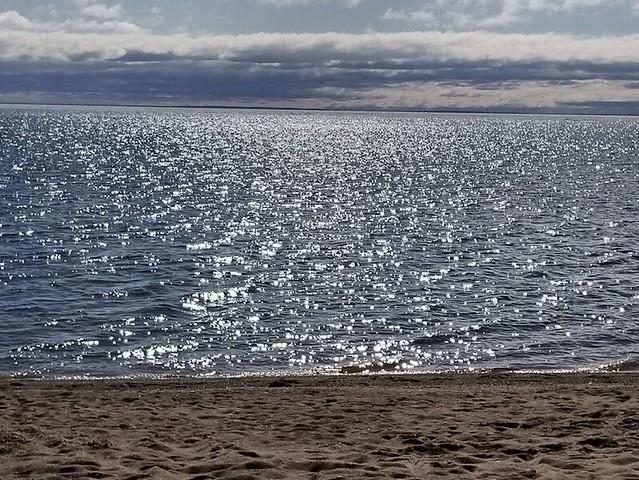 20190506.lake.ice.1