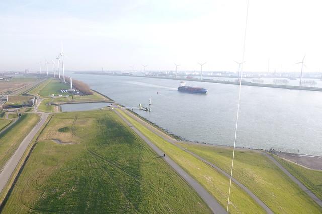 Nieuwe Waterweg