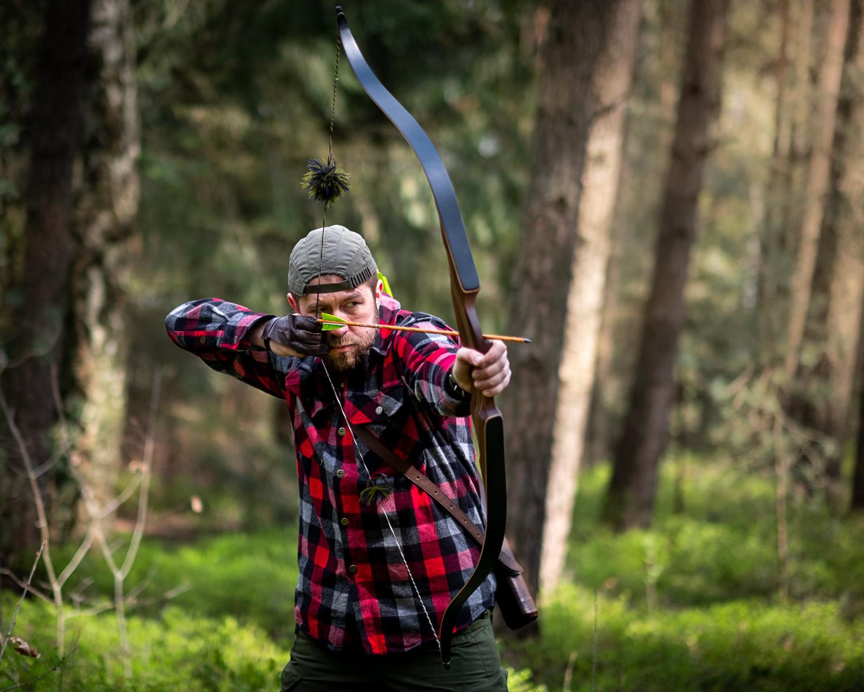 Review: First Spear Brawler 40824943743_1a24da2378_o
