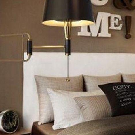 33 New Ideas Into Dark Teal Bedroom Ideas Bedding Guest Ro Flickr