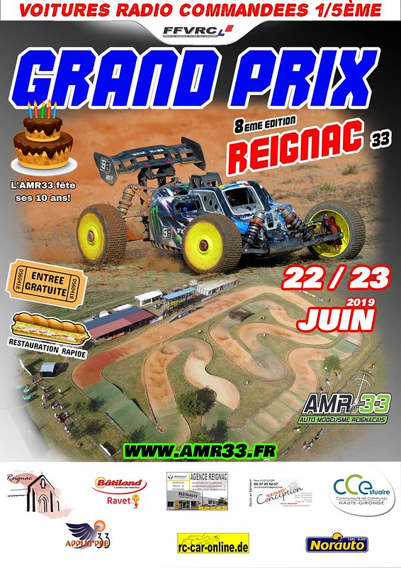 Affiche GP 2019 v2 (1)