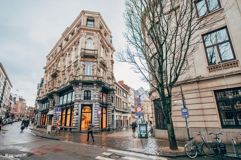 Bryssel5