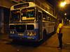 Večerní odjezd z Jaffny, foto: Lukáš Kopecký