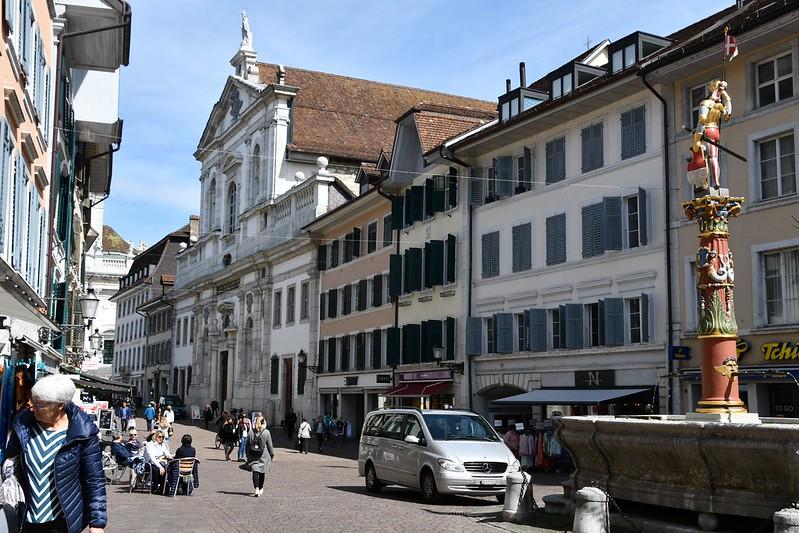 Hauptgasse Altstadt 07.05 (2)